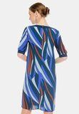 Платье З138-562