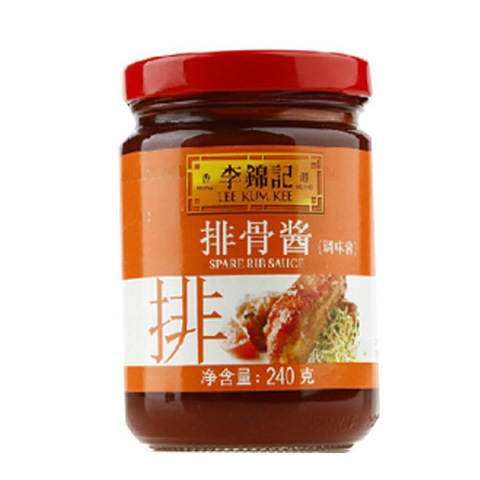https://static-sl.insales.ru/images/products/1/3272/67579080/spare_rib_sauce.jpg