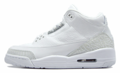 Air Jordan 3 Retro 'Pure Money'