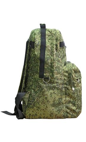 Рюкзак Турист цв.Цифра