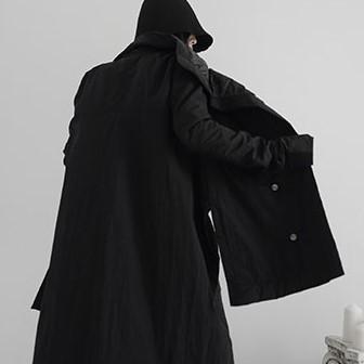 Куртка «THONAR»