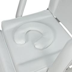 Косметологическое кресло МД-831, 1 мотор