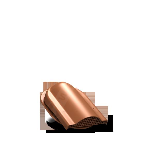 Вентиль для подкровельной вентиляции ГЧ , K19
