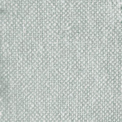 Ткань Recycled Canvas Aqua