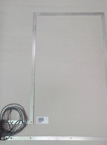 AL9052 Антенна проходная MRS 1200x700мм