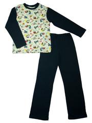 Пижама 9853