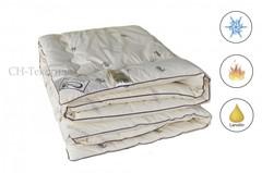 Одеяло Сахара