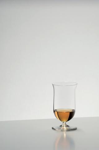Бокал для виски Single Malt Whisky 200 мл, артикул 4400/80. Серия Sommeliers