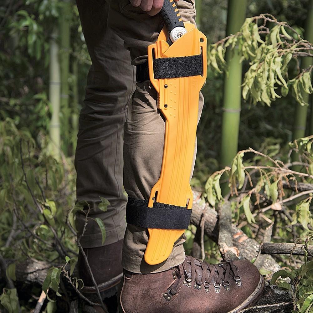 Ремень для чехлов для пил Silky, Leg Strap