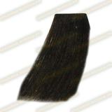 Paul Mitchell COLOR 90 мл 4NN Холодно-нейтральный коричневый