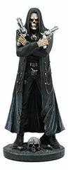 Убийца жнец статуэтка коллекционная