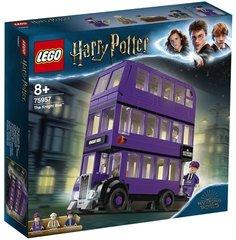 Lego konstruktor The Knight Bus