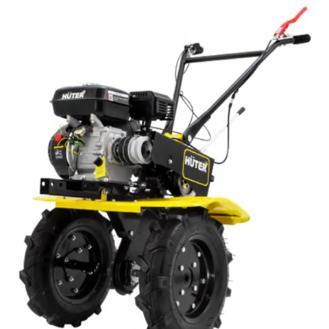 Сельскохозяйственная машина Huter МК-7800ML