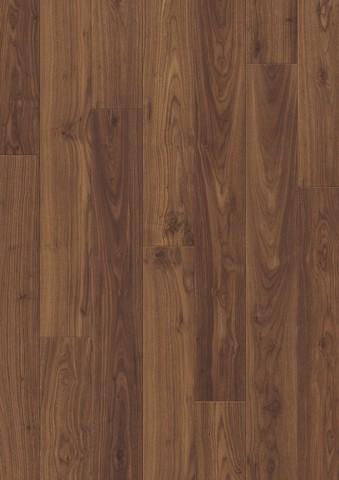 Oiled Walnut planks | Ламинат QUICK-STEP UF1043
