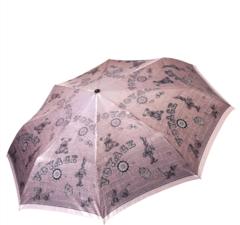 Зонт FABRETTI L-16111-3