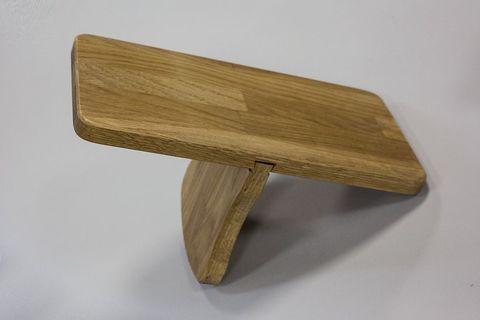Скамейка для медитации японская