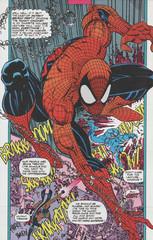 Spider-Man #15