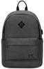 Рюкзак ARCTIC HUNTER B00290 Черный