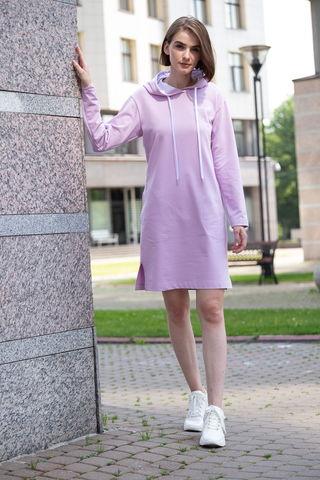 Фото  - Платье З918-636 (1)
