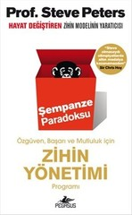 Şempanze Paradoksu