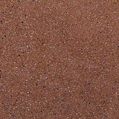Ceramika Paradyz - Taurus Brown, 300x300x11, артикул 5287 - Плитка базовая структурная