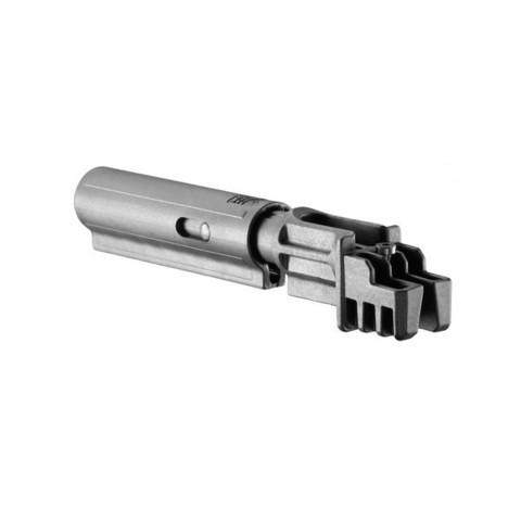 Буферная трубка для прикладов с амортизатором FAB-Defense -SBT-K47