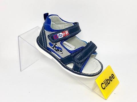 Clibee F290