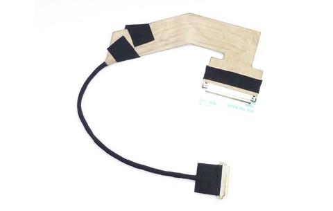 Шлейф для матрицы Asus Eee PC 1001 LED 1422-00mk000