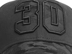 Бейсболка № 30