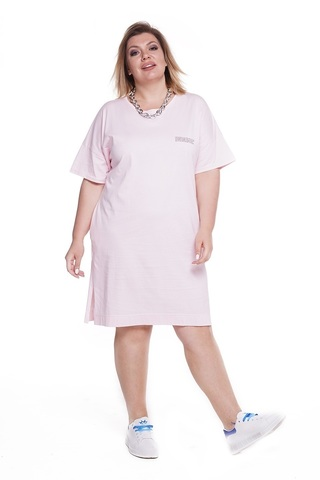 Платье-6008