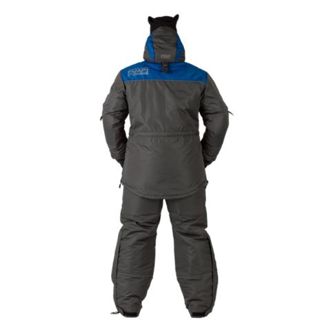 Куртка с подогревом Redlaika ICEBERG