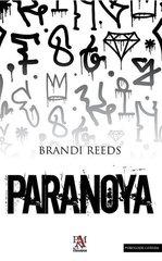 Paranoya