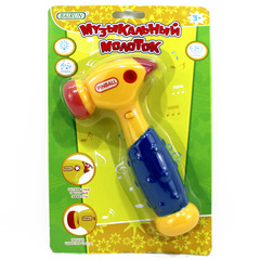 Bairun Развивающая игрушка