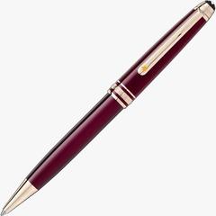 Шариковая ручка Meisterstück Le Petit Prince Classique