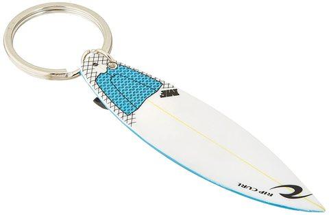 RIP CURL Surfboard Keyrings