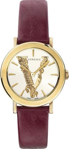 Наручные часы VERSACE VEHC00219