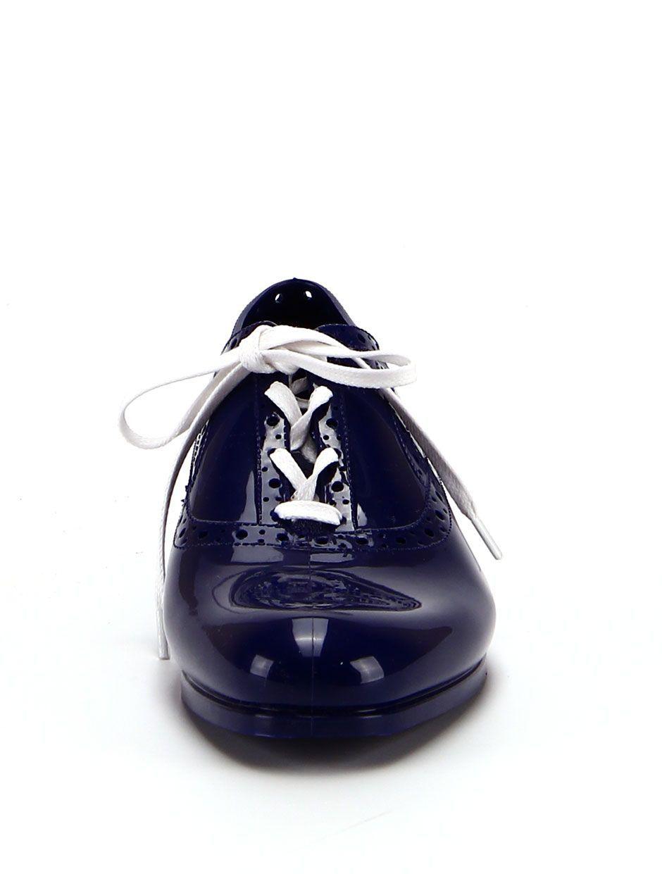 Ботинки Henry and Henry