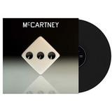 Paul McCartney / McCartney III (LP)