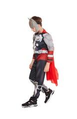 Классический костюм Тора