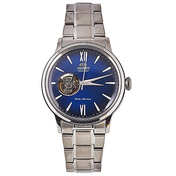 Часы наручные Orient RA-AG0028L10B
