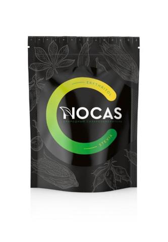 Сахарозаменитель натуральный NOCAS