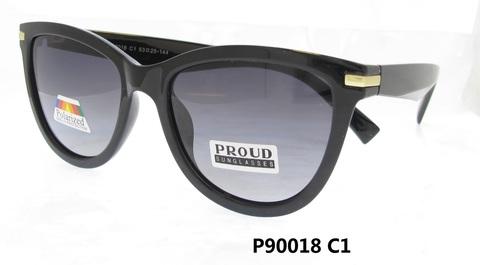 P90018C1