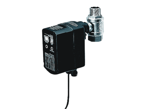 Автомат промыва для F76S, F74, HS10S (механика) - Honeywell