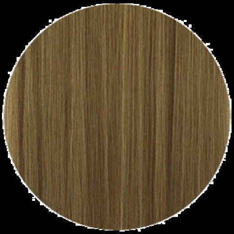 Lebel Materia 3D G-8 (светлый блондин жёлтый) - Перманентная низкоаммиачная краска для волос