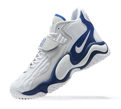 Nike Zoom Turf Jet 97 'Barry Sanders'