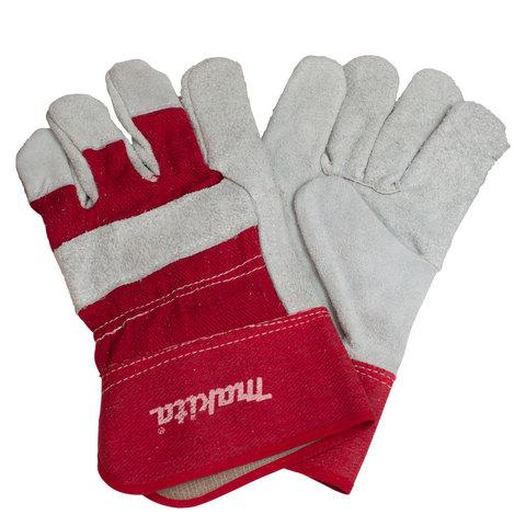 Перчатки Makita
