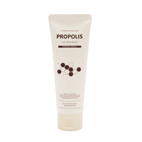 Pedison Institute Beaute Propolis LPP Treatment 100ml