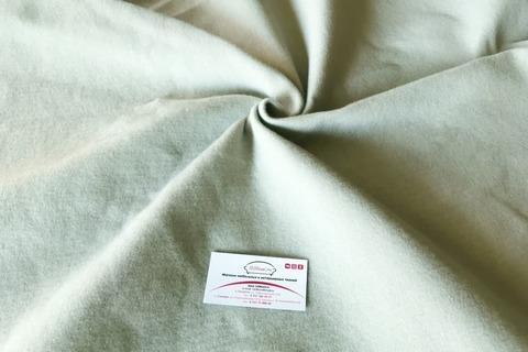Карпет светло-серый (ширина 120 см)