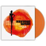 Nouvelle Vague / I Could Be Happy (Coloured Vinyl)(LP)