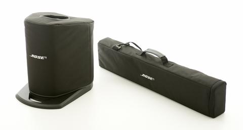 Звукоусилительные комплекты Bose L1 Compact